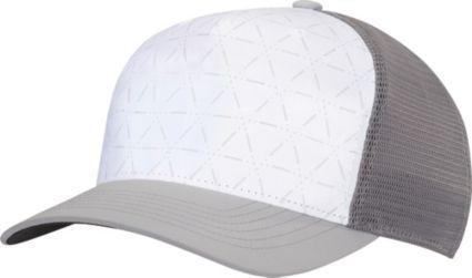 adidas climacool Color Block Mesh Hat