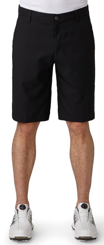 adidas Advantage Shorts