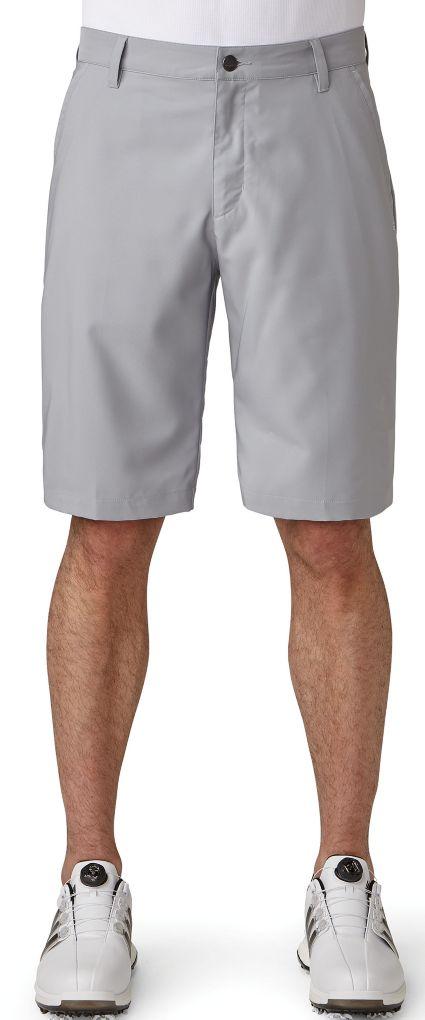 adidas Advantage Shorts
