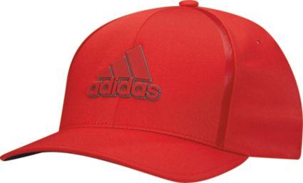 55c22c44fb2 adidas Men s Tour Delta Textured Golf Hat. noImageFound