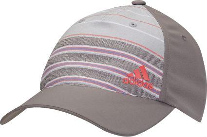 adidas Women s Rangewear Golf Hat. noImageFound 91de6ef6a0