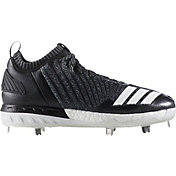 new style dc998 f5aa3 Product Image · adidas Men s Boost Icon 3 Baseball Cleats