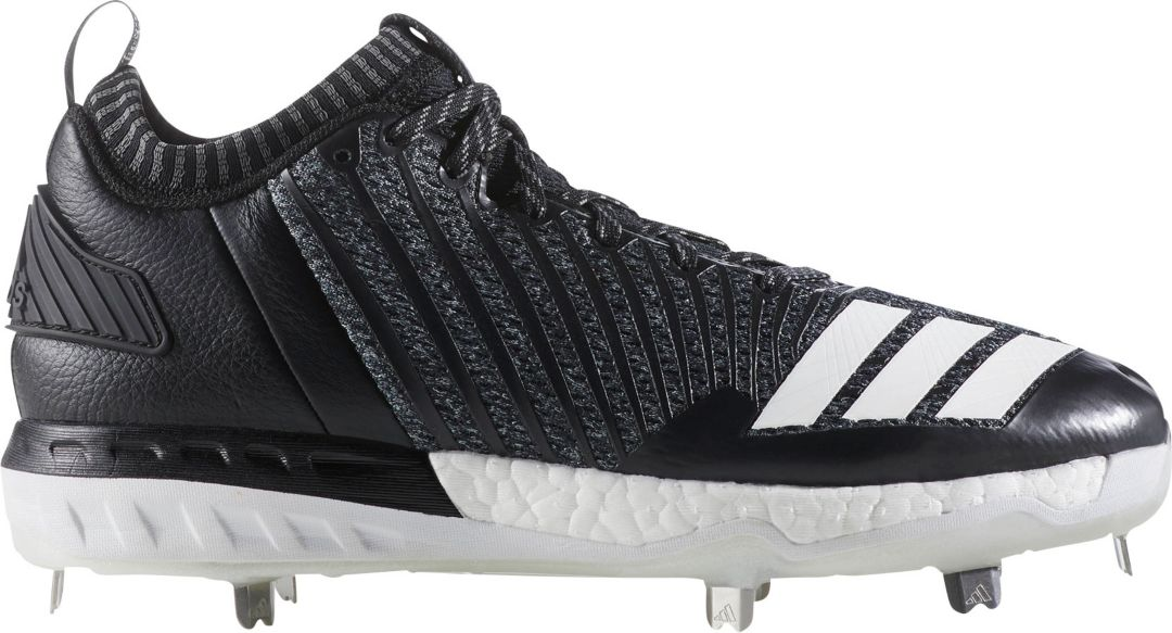 26ae9cc3bef adidas Men's Boost Icon 3 Baseball Cleats | DICK'S Sporting Goods