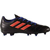adidas Women's Ace 17.4 FG Soccer Cleats