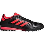 adidas Men's Copa Tango 17.3 Turf Soccer Cleats