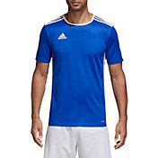 235dd0f7c8b75 adidas Soccer Apparel | Best Price Guarantee at DICK'S