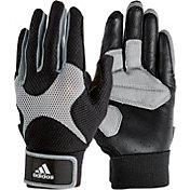 adidas Adult Padded Inner Glove