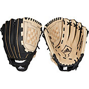adidas 12' Trilogy Series Glove