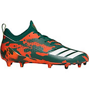 adidas Men's adiZERO 5-Star 7.0 Football Cleats