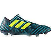 adidas Men's Nemeziz 17+ 360 Agility AG Soccer Cleats