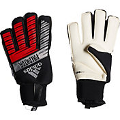 adidas Adult Predator Ultimate Soccer Goalkeeper Gloves