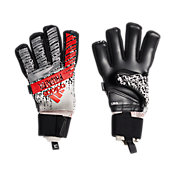 adidas Adult Predator Pro Fingersave Soccer Goalkeeper Gloves
