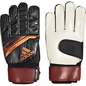 adidas Adult Predator Replique Soccer Goalkeeper Gloves