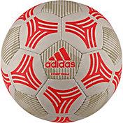 adidas Tango Sala Street Skillz Futsal Ball