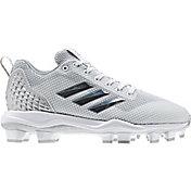 adidas Women's Poweralley 5 Softball Cleats