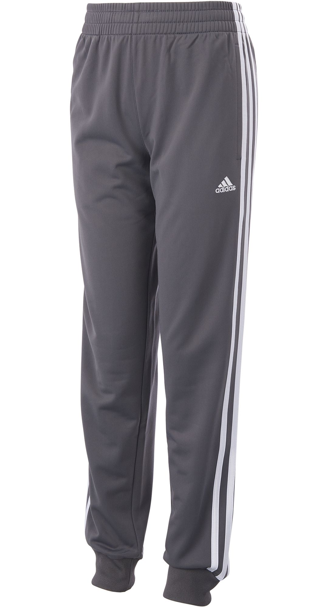 b406a012d adidas Boys' Iconic Tricot Jogger Pants | DICK'S Sporting Goods