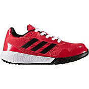 adidas Kids' Preschool AltaRun Running Shoes