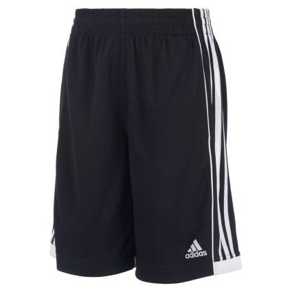7aba376bf82ab adidas Boys  Speed 18 Shorts