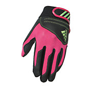 adidas Girls' T-Ball Batting Gloves