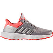 adidas Kids' Grade School Rapida Run Running Shoes