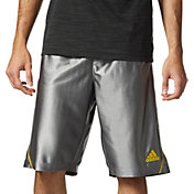 adidas Men's 3G Dazzle Basketball Shorts