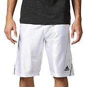 adidas Men's 3G Dazzle Basketball Shorts