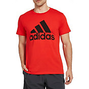 9fbd8b701 Product Image · adidas Men's Badge Of Sport Classic T-Shirt
