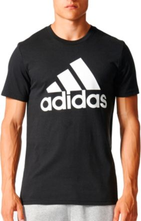 9e4cdb17 Save on Select Men's adidas Tees & Shorts | DICK'S Sporting Goods