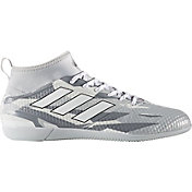 adidas Men's Ace 17.3 Primemesh Indoor Soccer Shoes