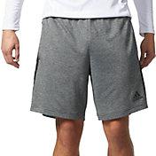 adidas Men's Contender Shorts