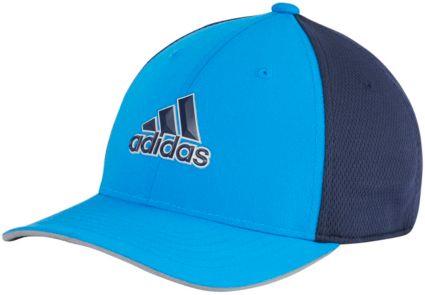 adidas climacool Tour Hat