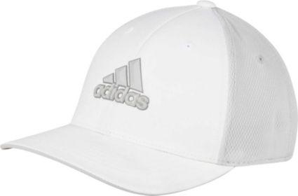ab9775a36b6 adidas climacool Tour Hat