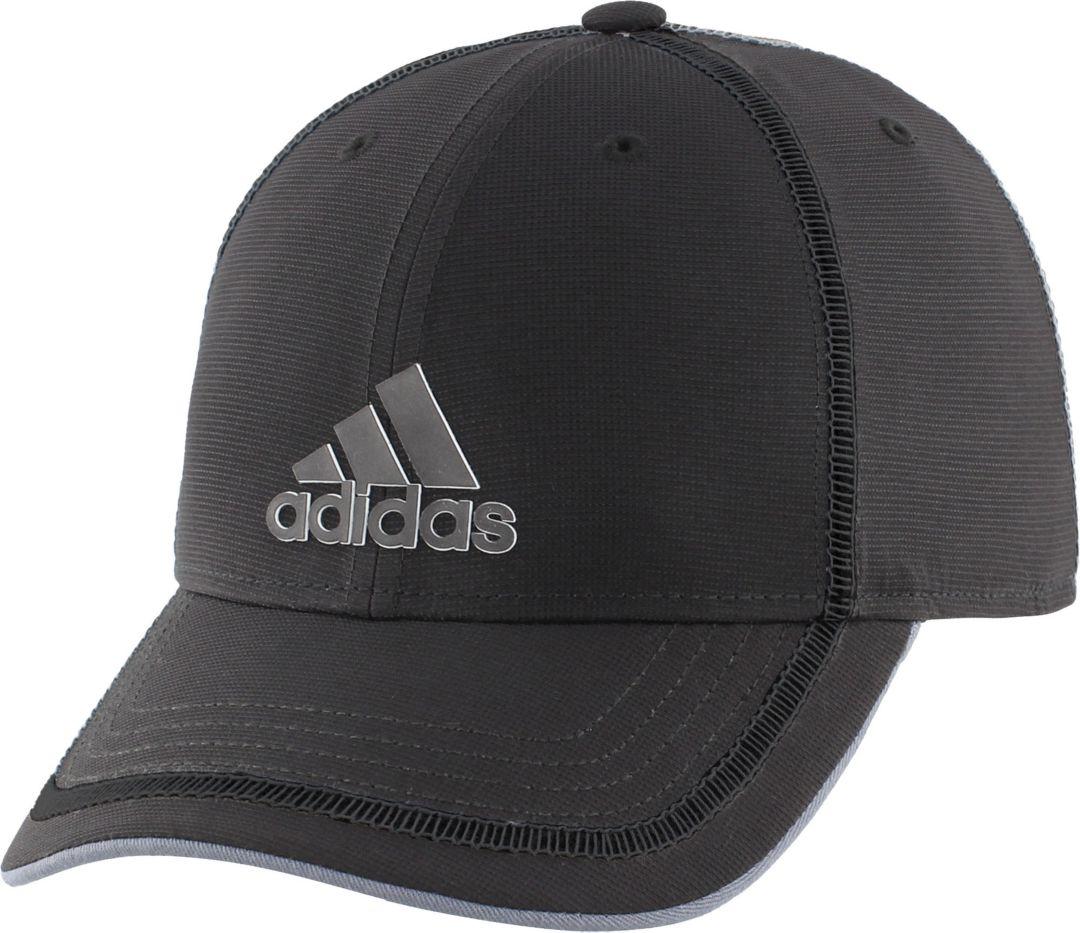 16ebf889758 adidas Men s Contract III Hat 1