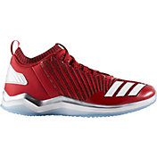 adidas Men's Icon Baseball Turf Shoes