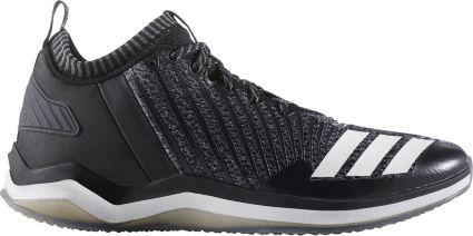 8a96701988e adidas Men s Icon Baseball Turf Shoes