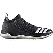a341939f5 Product Image · adidas Men s Icon Baseball Turf Shoes