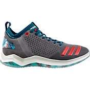 adidas Men's Icon Chicago Baseball Turf Shoes