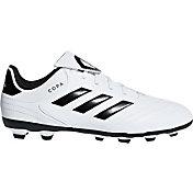 adidas Men's Copa 18.4 FXG Soccer Cleats