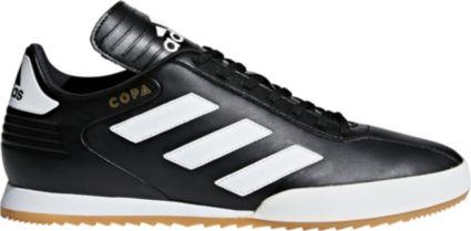 new style 8178c 96d57 adidas Mens Copa Super Soccer Shoes
