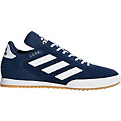 adidas Men's Copa Super Soccer Shoes