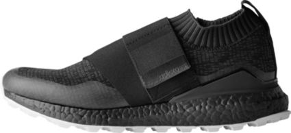 official photos 855ef 6563d adidas Crossknit 2.0 Golf Shoes