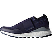 adidas Crossknit 2.0 Golf Shoes