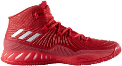 outlet store a3693 56ff0 adidas Mens Crazy Explosive 2017 Basketball Shoes. noImageFound