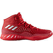 finest selection 91ea8 a302e Product Image · adidas Mens Crazy Explosive 2017 Basketball Shoes