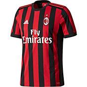 A.C. Milan