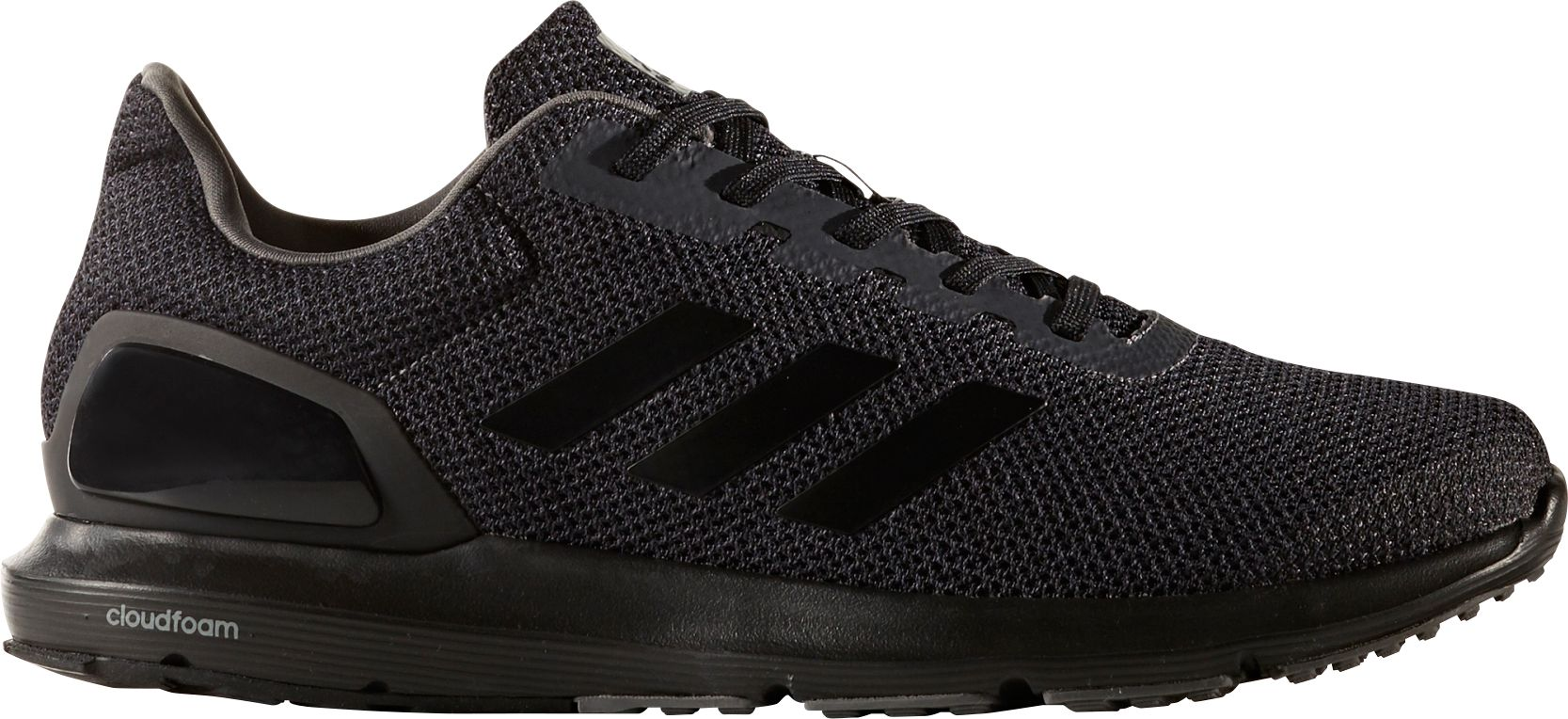 adidas mens running shoes