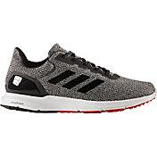 adidas Men's Cosmic 2 Running Shoes