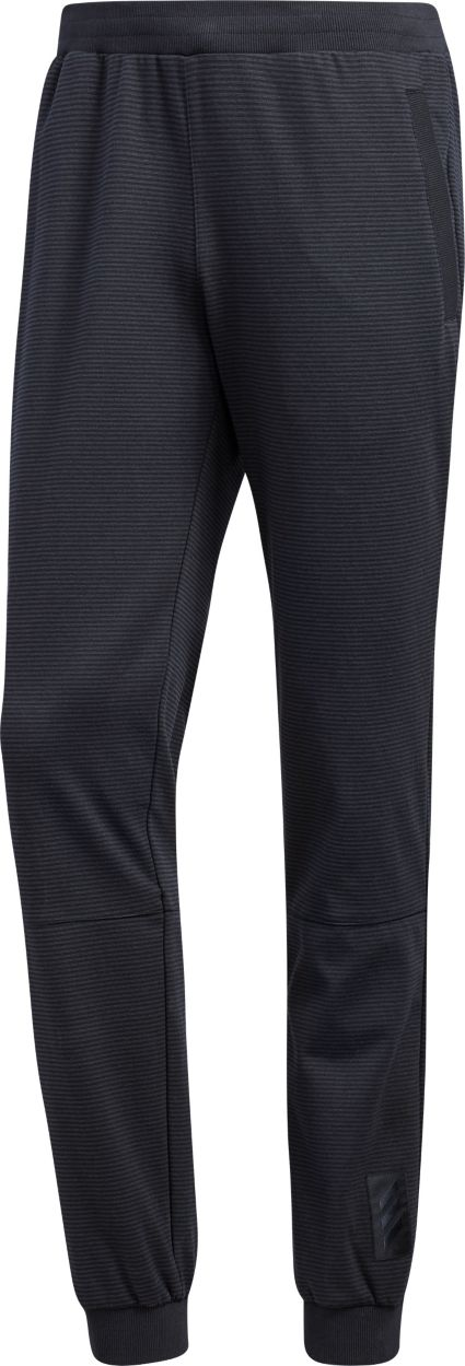 adidas Men's Adicross Golf Jogger Pants