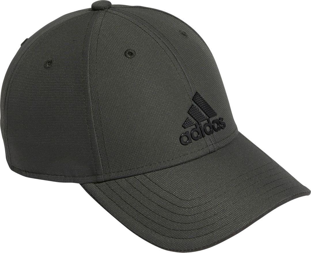 san francisco designer fashion skate shoes adidas Men's Decision Hat