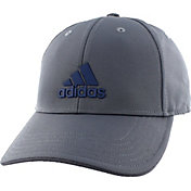 adidas Men's Decision Hat